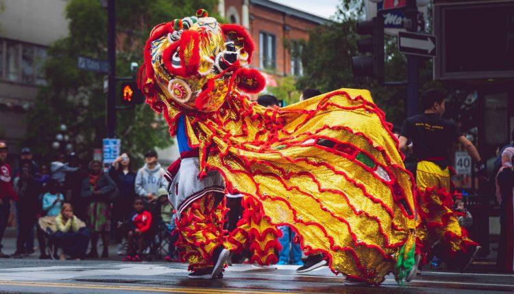 carnival-china